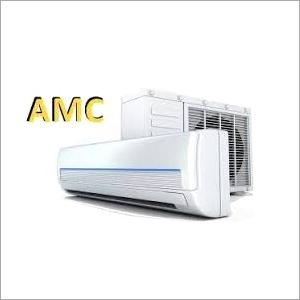AC AMC Service