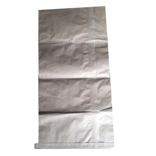 Paper Sack Bag