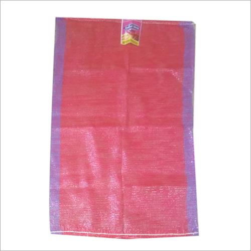 Leno Sack Bag