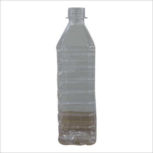 500 ml PET Water Bottle