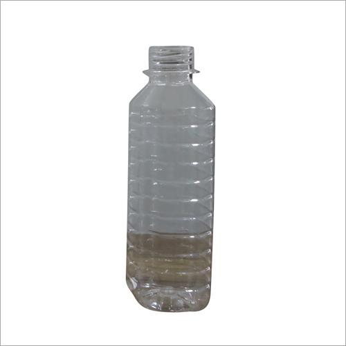 250 ml PET Water Bottle