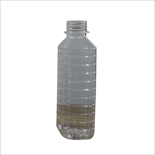 250 ml PET Water Bottle