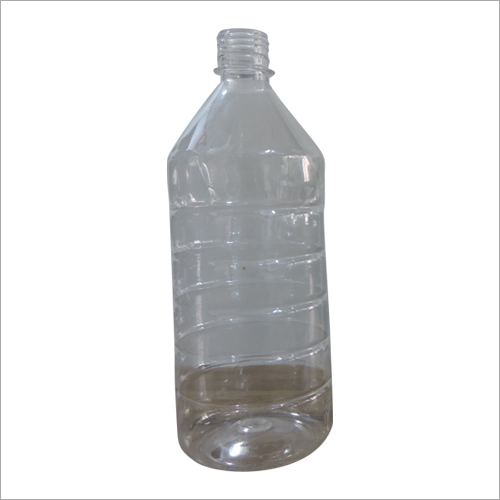 500 ml Phenyl Purpose Bottle