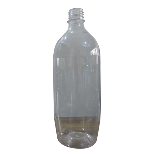 1 Ltr Phenyl Purpose Bottle