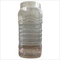 Confectionary PET Jar