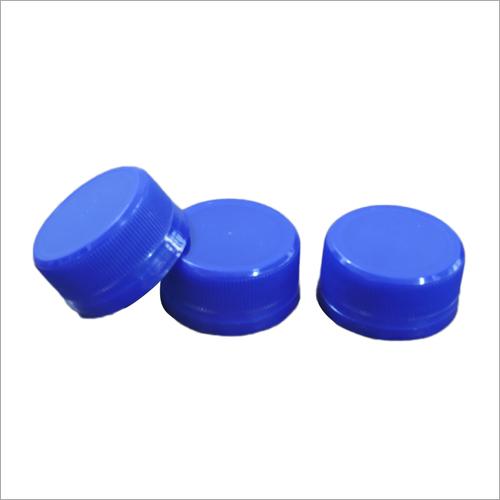 TST Caps