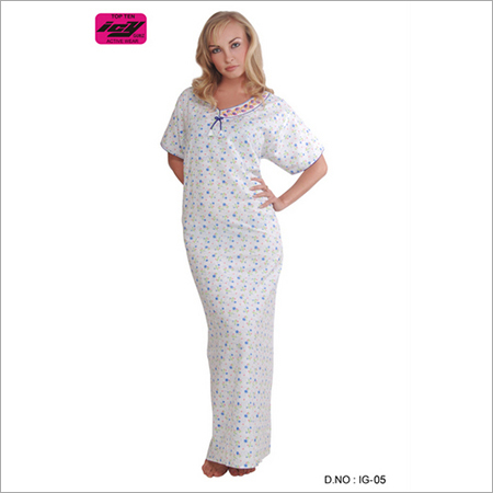 Girls Sleepwear Nightwear