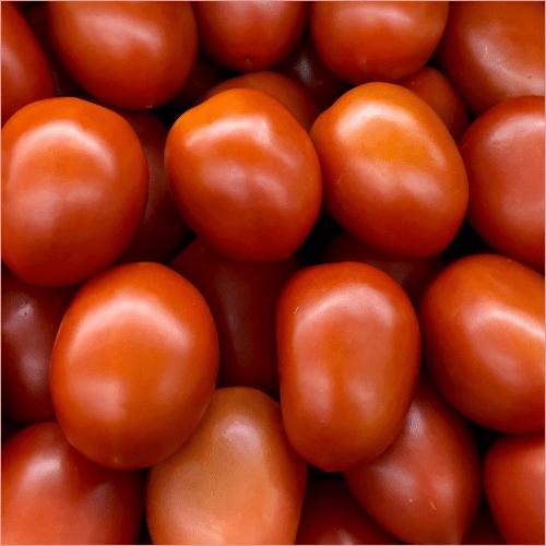 Pure Tomato
