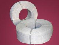 Aluminium Submersible wire