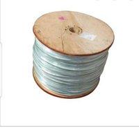 Torroidal Transformer wire