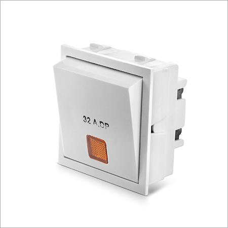 Kalvin 32A DP Switch