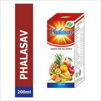 Phalasav Ras