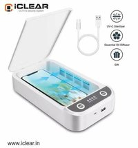 iCLEAR Multi Function Sterilizer