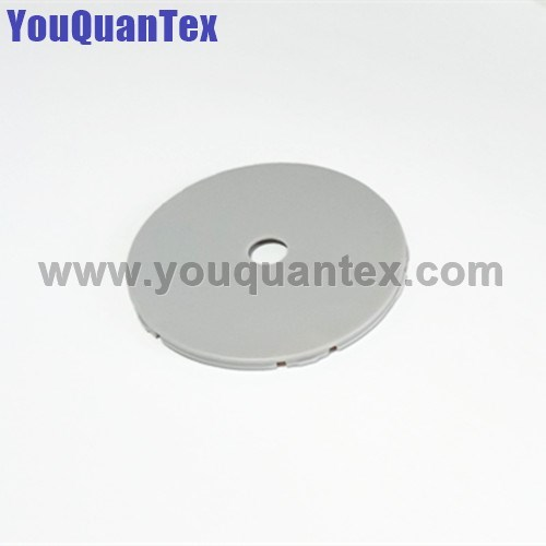 BT923 Cover plate 10663112