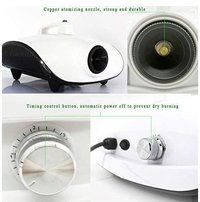 Sanitize Fogging Machine