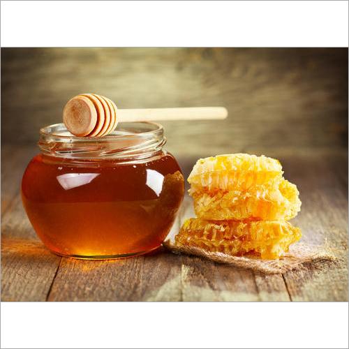 Original Honey