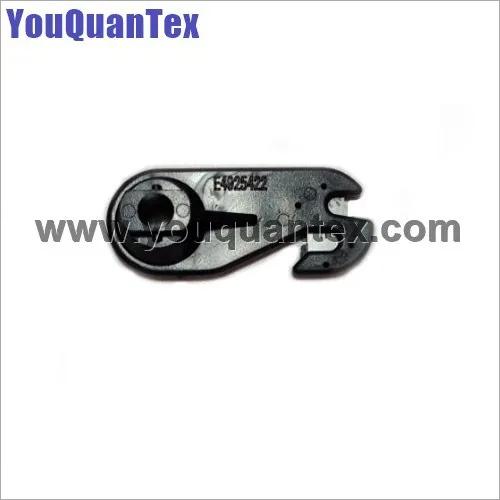 UE4925422 Tool apron