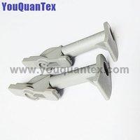 UE4931291  10725971 Doffing tube  Guide tube base