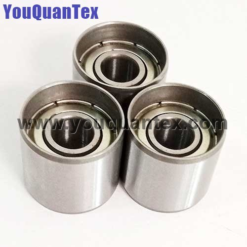 UE3154111 Bearing for Take-up Roller 7*19*18mm