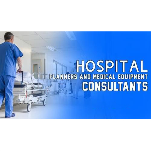 Hospital Project Services