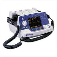 HeartStart XL Defibrillator
