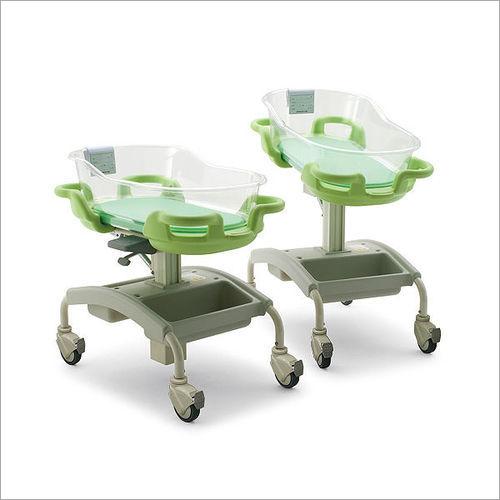 Hospital Infant Baby Stroller