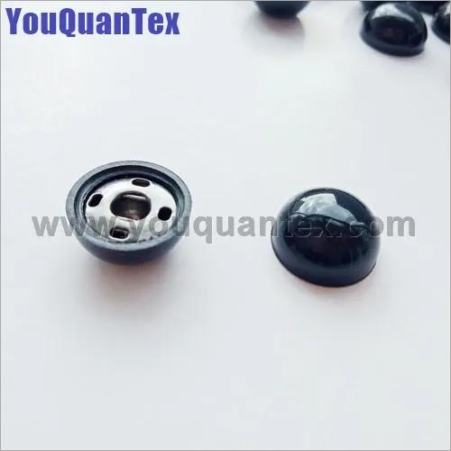 UE7153321 UE3154101 Insurable patent