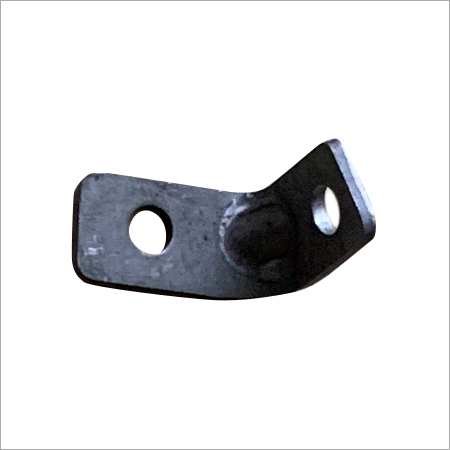 Clamp Automative Engine Parts
