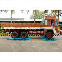 Flexi Weighbridge