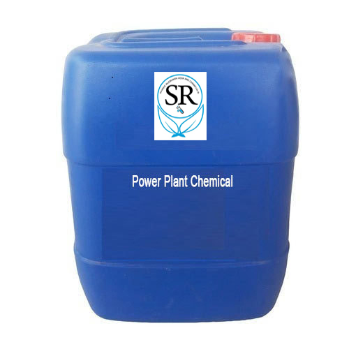Chlorine Dioxide For Cooling  Tower