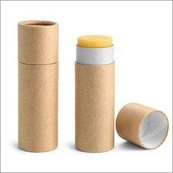 Container PaperTube