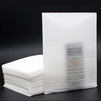 EPE Foam Laminated Bag