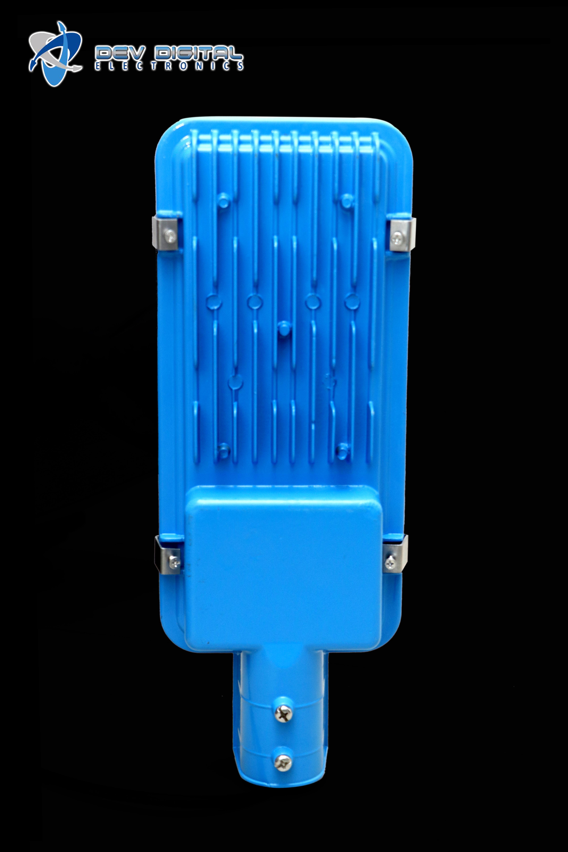 50W LED Street Light -NILE