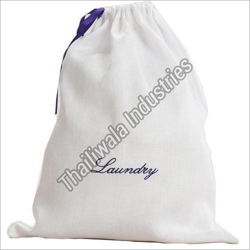 Non Woven Laundry Bags
