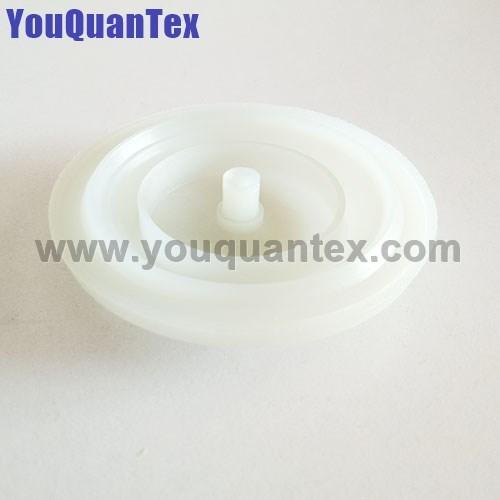 UE7255031 UE7255042 Cylinder disc Plate