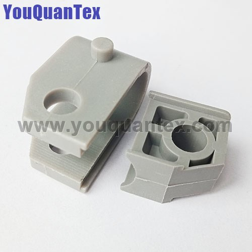 UE3140458 1096787 1096788 Guide block