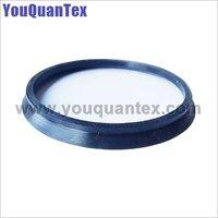 UE4931773 UE4931765 Rubber seal ring