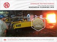 Magnesia Gunning Mix