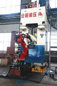 Warranty CNC hot forging hammer pickaxes hot forging hammer