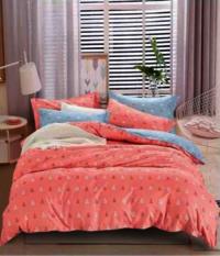 Sleepinns Florence Imported Micro 4-Pc Comforter Set