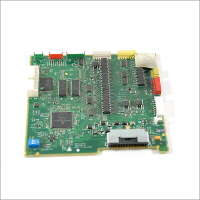 Reparing Of All Types Of Pcbs & Logic Card
