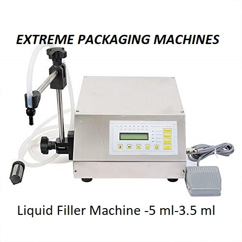 Digital Liquid Machine