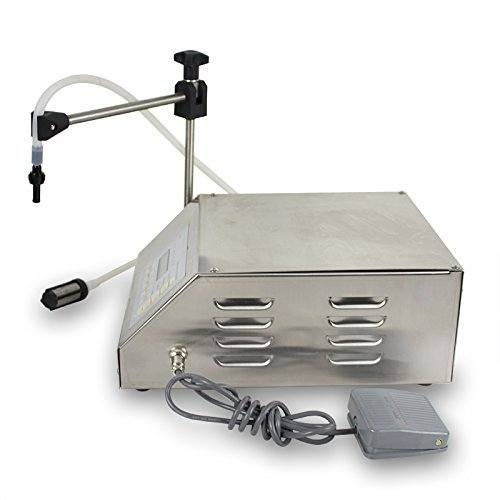 Digital Liquid Machine