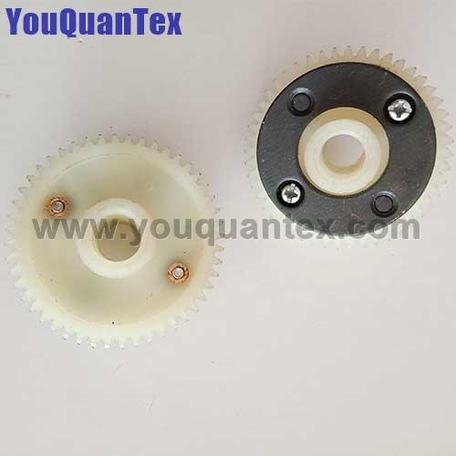 4931243 Gear