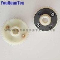 A4931243 Gear For Rieter BT902 BT903 BT923 ,R35 ,R60, R66