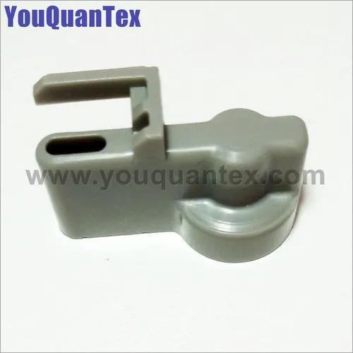 BT923 Plug
