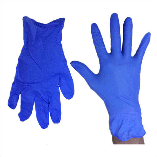 Surgical Examination Gloves