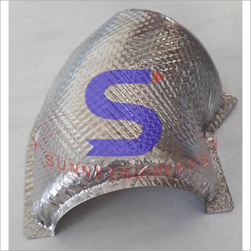 Insulation Shell
