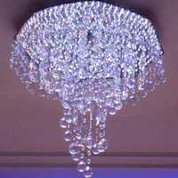 Royal Style Crystal Chandeliers