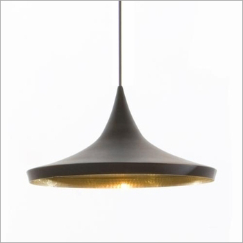 Modern Innovative Pendant Lamps